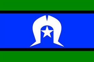 Torres Strait Islands Flag